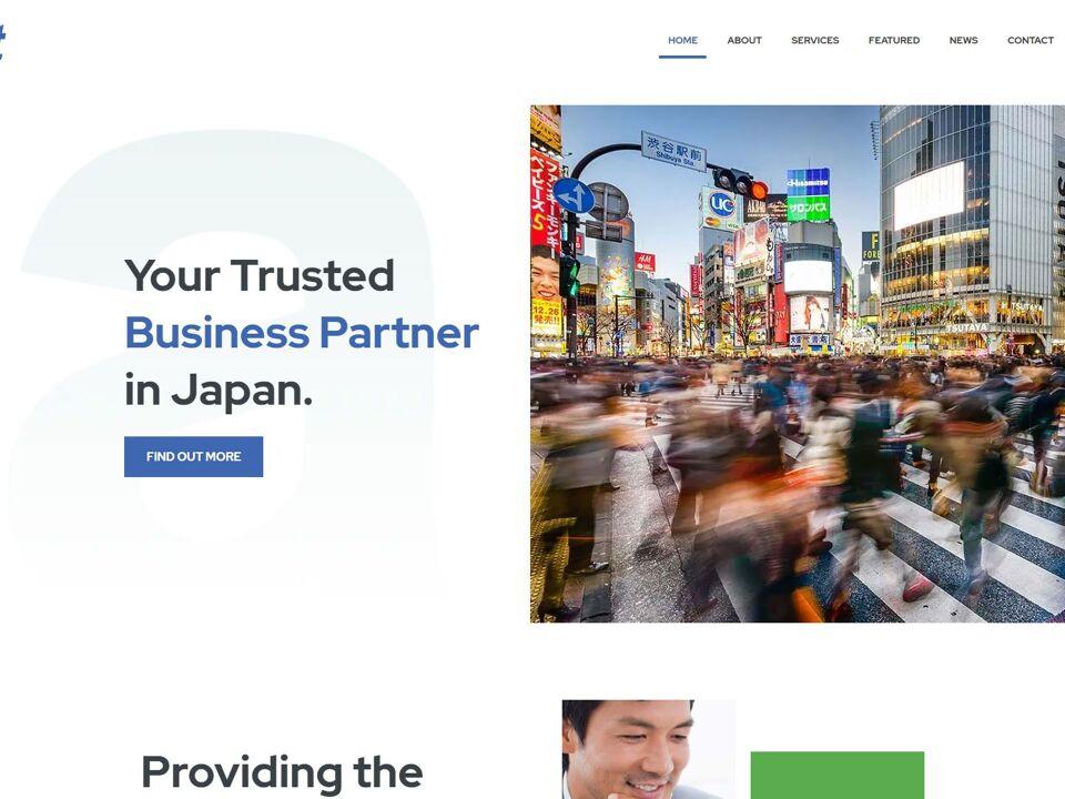 AssistINT.com Relaunch